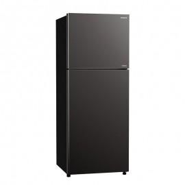 Tủ Lạnh Hitachi R-FVY510PGV0 - 390L Thái Lan