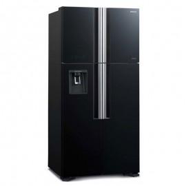 Tủ Lạnh Hitachi R-FW690PGV7X - 540 L Thái Lan