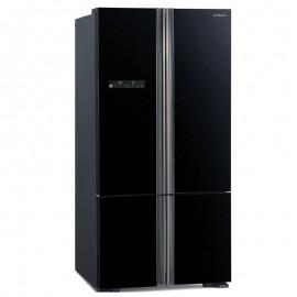 Tủ Lạnh Hitachi R-FWB850PGV5-GBK - 640L Thái Lan