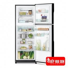 Tủ Lạnh Hitachi R-H200PGV7-BBK - 203L Thái Lan