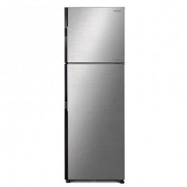 Tủ Lạnh Hitachi R-H230PGV7 - 230L Thái Lan