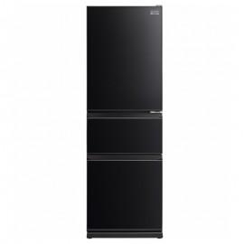 Tủ Lạnh Mitsubishi Electric-MR-CGX41EN - 330L Thái Lan