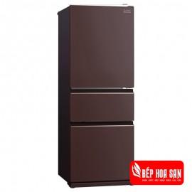 Tủ Lạnh Mitsubishi Electric-MR-CGX46EN - 365L Thái Lan