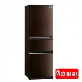 Tủ Lạnh Mitsubishi Electric-MR-CX41EJ - 326L Thái Lan