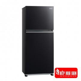 Tủ Lạnh Mitsubishi Electric-MR-FX43EN - 344L Thái Lan