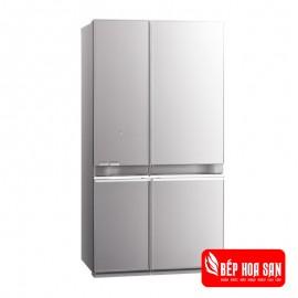 Tủ Lạnh Mitsubishi Electric-MR-L72EN - 580L Thái Lan