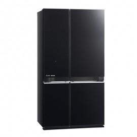 Tủ Lạnh Mitsubishi Electric-MR-L78EN - 635L Thái Lan