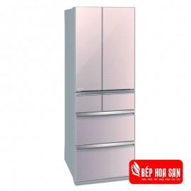 Tủ Lạnh Mitsubishi Electric-MR-WX70C - 694L Thái Lan