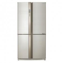 Tủ Lạnh Sharp SJ-FX630V-BE - 626L Thái Lan
