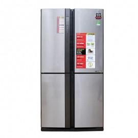 Tủ Lạnh Sharp SJ-FX630V-ST - 626L Thái Lan