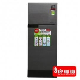 Tủ Lạnh Sharp SJ-X196E-DSS - 180L Thái Lan