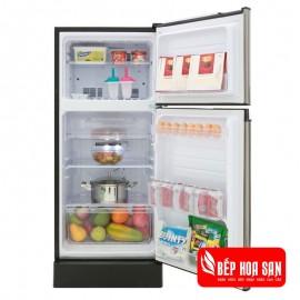 Tủ Lạnh Sharp SJ-X196E-SL - 180L Thái Lan