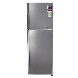 Tủ Lạnh Sharp SJ-X251E-DS - 241L Thái Lan