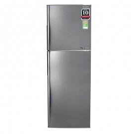 Tủ Lạnh Sharp SJ-X251E-SL - 241L Thái Lan