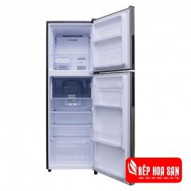 Tủ Lạnh Sharp SJ-X281E-DS - 271L Thái Lan