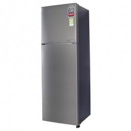 Tủ Lạnh Sharp SJ-X281E-SL - 271L Thái Lan