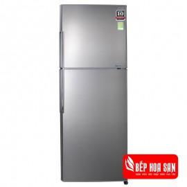 Tủ Lạnh Sharp SJ- X316E-SL - 314L Thái Lan