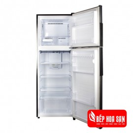 Tủ Lạnh Sharp SJ-X346E-DS - 342L Thái Lan