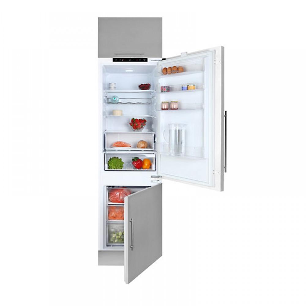 Tủ lạnh TEKA CI3 350 NF -  275L Tây Ban Nha