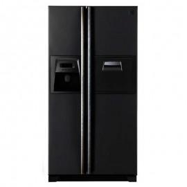 Tủ Lạnh Teka NFD 680 -  604L Hàn Quốc