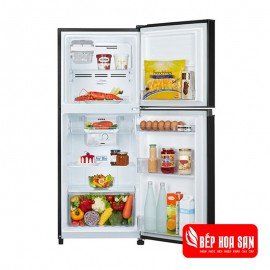 Tủ Lạnh Toshiba GR-A25VMUKG - 194L Thái Lan