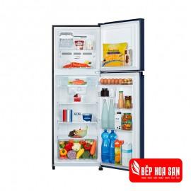 Tủ Lạnh Toshiba GR-A25VSDS1 - 194L Thái Lan