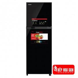 Tủ Lạnh Toshiba GR-A28VMUKG1 - 233L Thái Lan