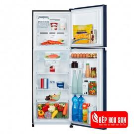 Tủ Lạnh Toshiba GR-A28VSDS - 233L Thái Lan