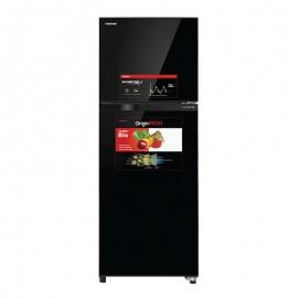 Tủ Lạnh Toshiba GR-AG36VUBZXK1 - 305L Thái Lan