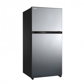 Tủ Lạnh Toshiba GR-AG66VA (X) - 608L Thái Lan
