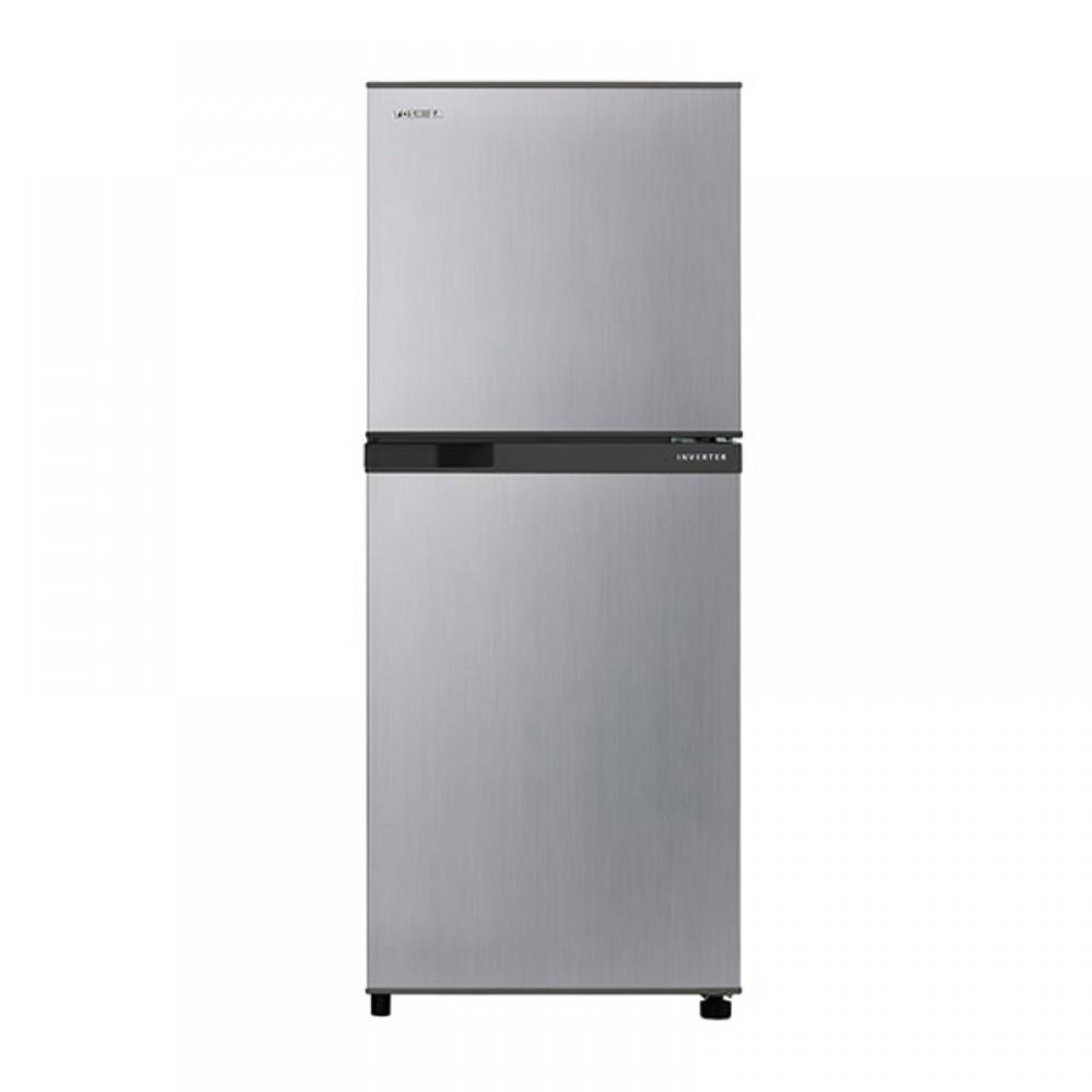 Tủ Lạnh Toshiba GR-B22VPSS - 180L Thái Lan