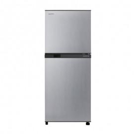 Tủ Lạnh Toshiba GR-B22VUUKG - 180L Thái Lan