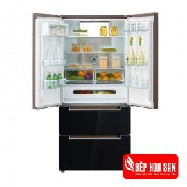 Tủ Lạnh Toshiba GR-RF532WE - 500L Thái Lan