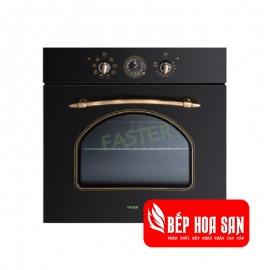 Lò Nướng Faster B0600 CLASSIC - 2125W Malaysia