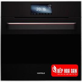 Lò Nướng Hafele HO-T60C 535.02.721 - 66L 200W Ba Lan