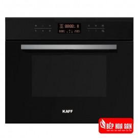 Lò Nướng Kaff KF-OMS44L - 3350W 44L Malaysia