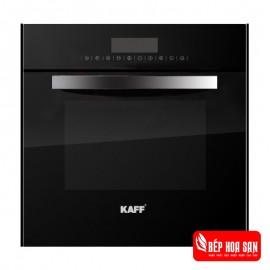 Lò Nướng Kaff KF-T90S - 3450W 67L Malaysia
