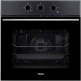 Lò Nướng Teka HBB 610 - 60cm 70L Tây Ban Nha