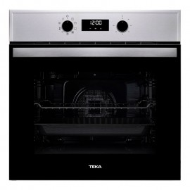 Lò Nướng Teka HBB 735 - 60cm 70L Tây Ban Nha