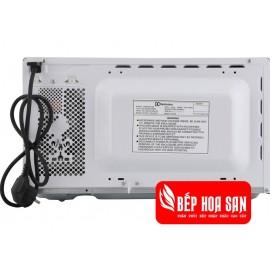 Lò Vi Sóng Electrolux EMM2021GW