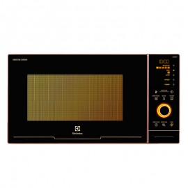 Lò Vi Sóng Electrolux EMS3082CR