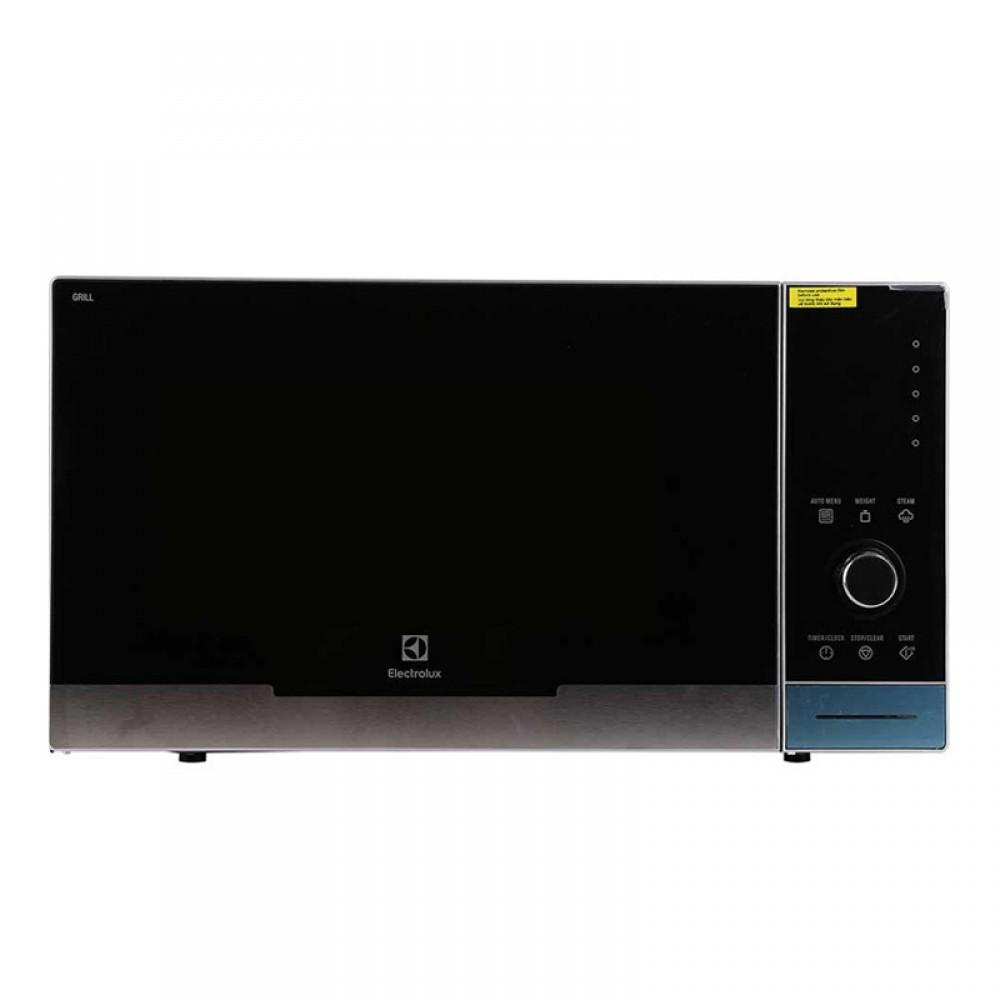 Lò Vi Sóng Electrolux EMS3085X