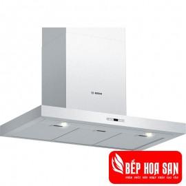 Máy Hút Mùi Bosch DEE928BSG - Serie 4 206W