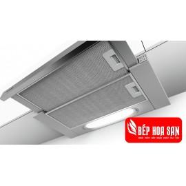 Máy Hút Mùi Bosch DFT63AC50 - Serie 4 Đức