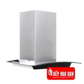 Máy Hút Mùi Electrolux EFC736GAR