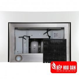 Máy Hút Mùi Electrolux EFC936GAR