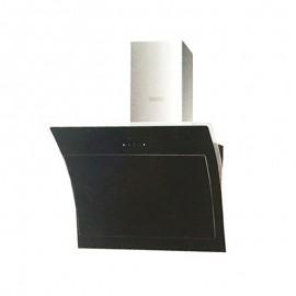 Máy Hút Mùi Gắn Tường Faster FS-3689WN-BN-70