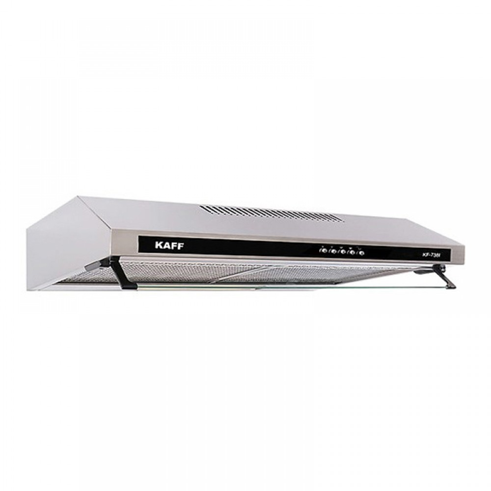 Máy Hút Mùi Kaff KF-638I - 60cm