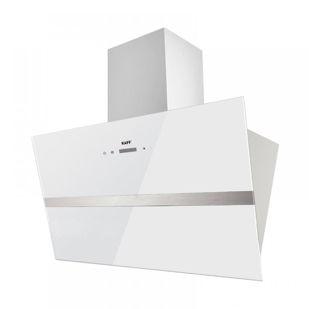 Máy Hút Mùi Kaff KF-LUX AT90FH - 90cm