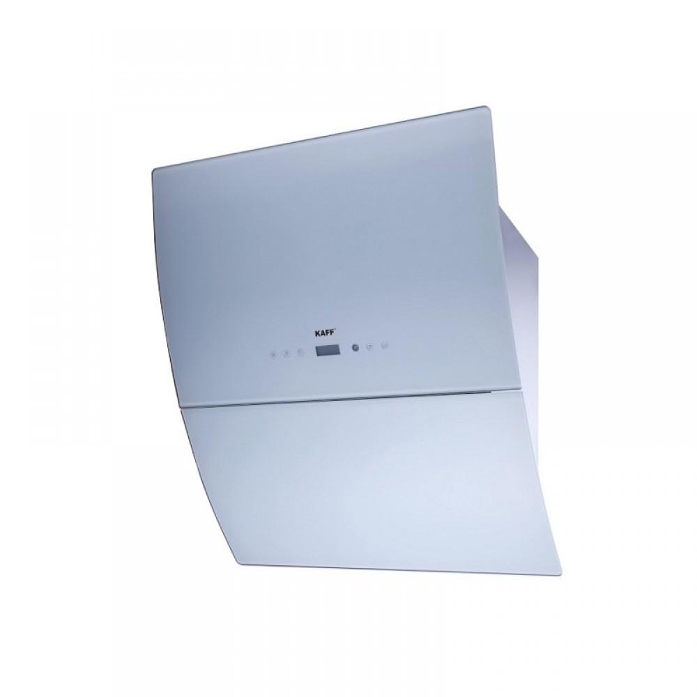 Máy Hút Mùi Kaff KF-LUX AT90H - 90cm